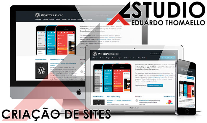 set-criacao-de-sites-7